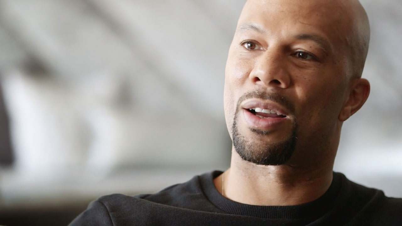 Common for Rémy Martin