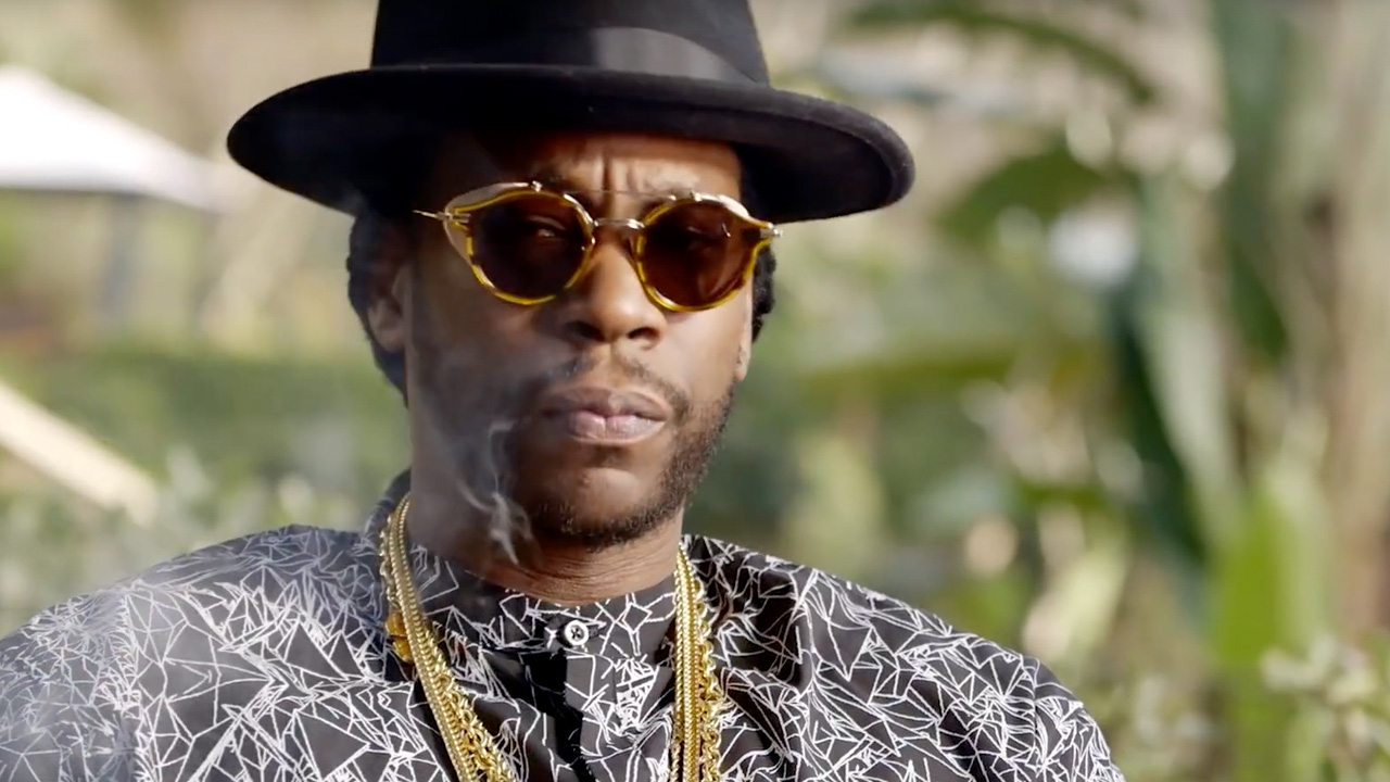 2 Chainz Reacts to the World's Most Expensive Products (Supercut)